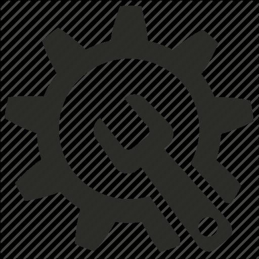 work-icon-0
