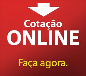 cotacaoonline1
