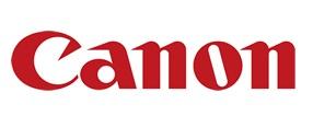 canon_logo_peq